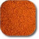 Habanero Powder Crushed Red Savina Habanero 16oz
