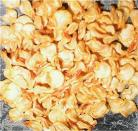 500 Grams / 100000 Premium Carolina Reaper Seeds