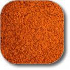 Habanero Pepper Powder Crushed Habanero 16oz